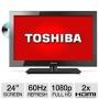 Toshiba T24-2414