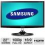 Samsung S205-2204