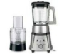 Cuisinart BC-56PC Blender