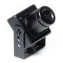 "Clover CM625 B/W ""Ultra Mini""Covert Camera - CCTV camera - B&W - 380 TVL - DC 12 V"