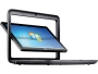 Dell Inspiron duo S1055E225BP2