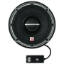 JBL Power P662 Speaker - 75 W RMS - 225 W PMPO - 2-way - 2 Pack - 2 Ohm - 93 dB Sensitivity - 6.50 - Automobile
