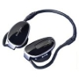 Omnitech Sport Mp3 Headset 2gb