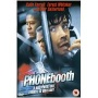 Phonebooth (2003) (Blu-ray) (UK Import)