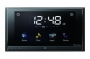 Pioneer AppRadio car stereo (preview)
