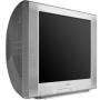 Sony KD-36FS170