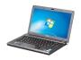 "Sony VAIO® VPCS134GX/S 13.3"" Notebook PC - Silver"