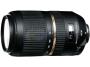Tamron SP 70-300mm F/4-5.6 Di VC USD (A005)