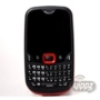 Unlocked Qwerty Dual Sim Gsm Cell Phone Red