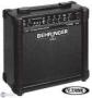 Behringer [V-Tone Series] GM108