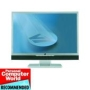 Videoseven V7 L22WD 22 inch LCD Flat Panel Widescreen Monitor