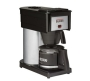 Bunn B10 10-Cup Coffee Maker