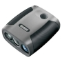 Bushnell Yardage Pro Sport 450 Laser Range Finder - REMAN