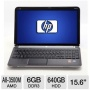 HP M975-173104