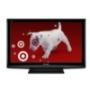 """Panasonic TCP C1 Series TV (42"""", 50"""")"""