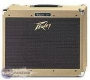 Peavey [Classic Series - Discontinued] Classic 20
