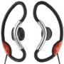 SONY MDRAS20J SPORT CLIP-ON HEADPHONES