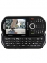 Samsung R580 Profile