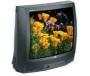 RCA F25442 25 in TV