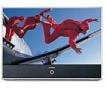 Samsung HLN567W 56 in. HDTV DLP TV