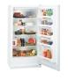 Kenmore 16.7 cu. ft. Freezerless Refrigerator (6072)