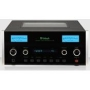 McIntosh C2300