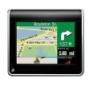 TeleType GPS WorldNav 3300