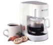 Hamilton Beach MorningMaker 40207