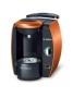 Bosch TAS4014