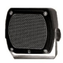 Poly-Planar Sub Compact Box Speaker 80 watt (16123)
