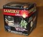 Scythe Samurai CPU Cooler