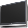 "Sony KDF-E2000 Series LCD TV (42"",46"",50"",55"")"