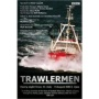 Trawlermen: Series 1