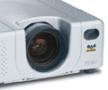 ViewSonic PJ502