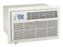 Frigidaire FAH08ER1T Through the Wall Room Air Conditioner - Retail