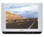 Samsung TSL2795HF 27 inch TV