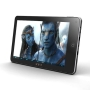 ZTO tablet 7""