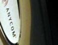 Anycom/RFI AHS-10 Bluetooth