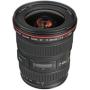 Canon 17-40mm F4l Usm Ef Wide Angle Zoom Lens