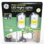 Ge Led Motion Activated Night Lights