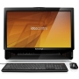 Lenovo Ideacentre B305