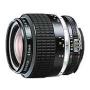 Nikon 35mm f/1.4 Nikkor Ai-S