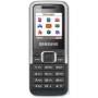 Samsung E1125 / Samsung Guru1125