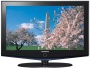 "Samsung LN S-51 Series LCD TV (19"",23"",26"",32"",40"")"