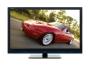 "Sharp AQUOS LC-LE700 Series LED TV (46"")"