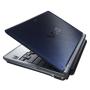 """Sony VAIO VGN-TXN19P/L blå 1.2GHz 11.1"""" 1366 x 768pixlar notebook"""