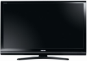 "Toshiba RV555 Series LCD TV (37"", 42"", 46"")"