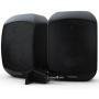 Vision SP-1300W loudspeaker