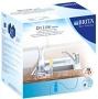 Brita 1003558 Sistema On Line Active Filtro Per Acqua, Integrato Sottolavello