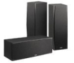 Cambridge SoundWorks Newton Series MC500 Main/Center Speaker (Each)